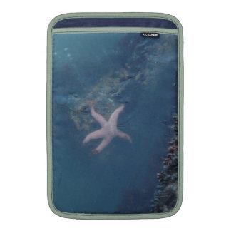 Starfish MacBook Sleeves
