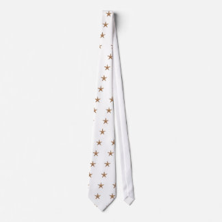 Starfish - Northern Sea Star Tie