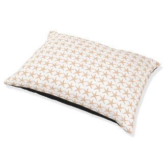 Starfish Pet Bed