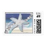 Starfish Postage