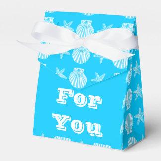 Hawaiian Wedding Favor Boxes : Hawaiian Wedding Favor Boxes & Hawaiian Wedding Wedding Favor Box ...