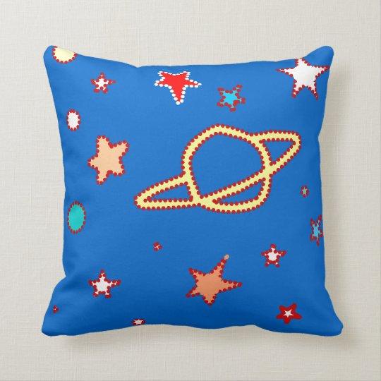 starfish star pillow   childrens bedroom pillows