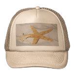 Starfish Trucker Hats