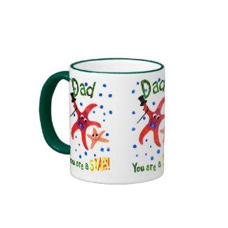 starfishbig, starfishbig, starfishbig mug