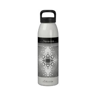 Starflake Drinking Bottles