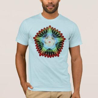 StarFlower- Shirt