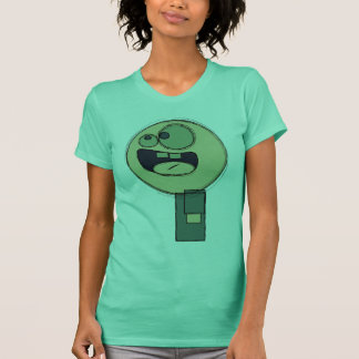 Stargaze Kid T-Shirt