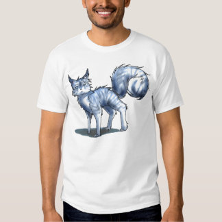 Stargazer Camisas