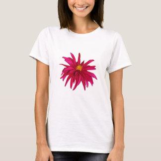 Stargazer Dahlia T-Shirt