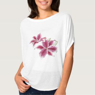 Stargazer Floral T-Shirt