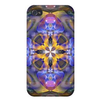 Stargazer iPhone 4/4S Cover