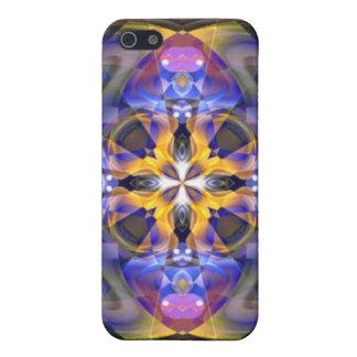 Stargazer iPhone SE/5/5s Case