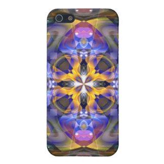 Stargazer iPhone SE/5/5s Cover