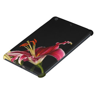 Stargazer Lily iPad Mini Case