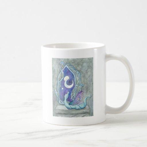 StarGazer Mugs