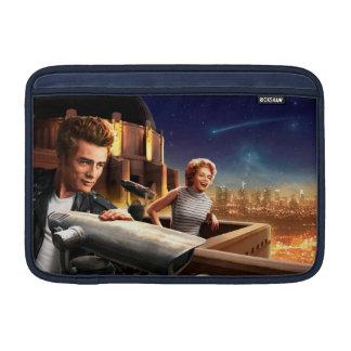 Stargazers Funda MacBook