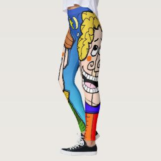 stargazers leggings