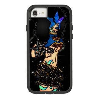 STARGIRL Kamaria Ali Case-Mate Tough Extreme iPhone 7 Case