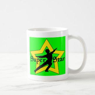STARgreen ESTUPENDO Taza Clásica