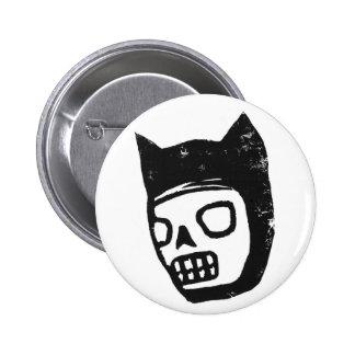 starheadboy pin
