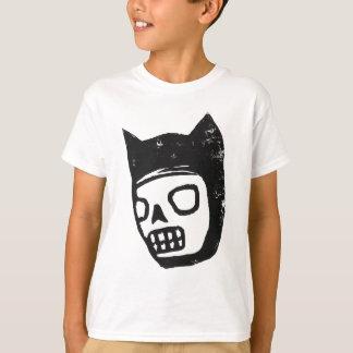 starheadboy T-Shirt