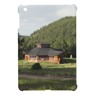 Starhouse Boulder Mini iPad Case iPad Mini Case