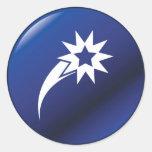StarIcon Stickers