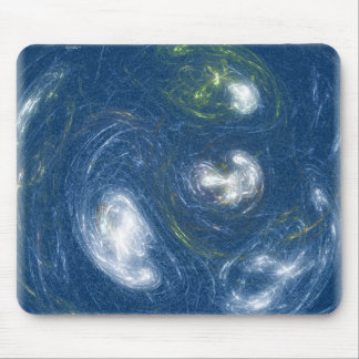 Starie Nite Mouse Pad