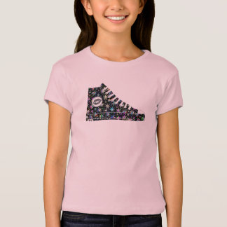 Staring T-Shirt