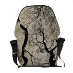 Stark Messenger Bags