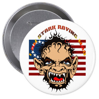 Stark-Raving-Mad-set-1 Button