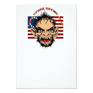 Stark-Raving-Mad-set-1 Card