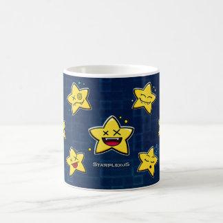 starlet mug