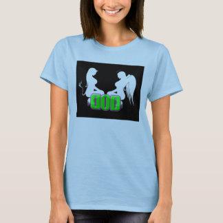 Starlets and Harlots T-Shirt