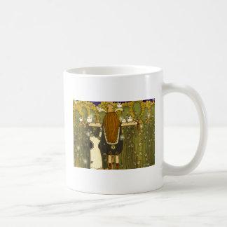Starlight 2012  2 coffee mug