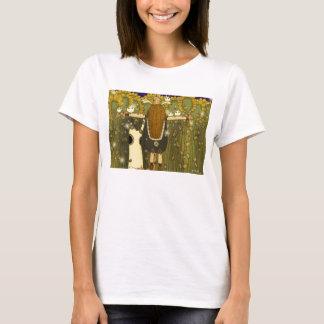 Starlight 2012  2 T-Shirt