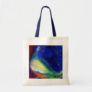 Starlight 2012 tote bag