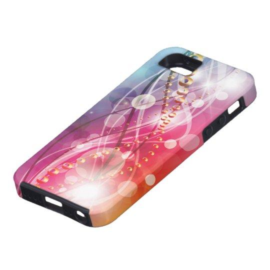 Starlight Art 1 Speck Case