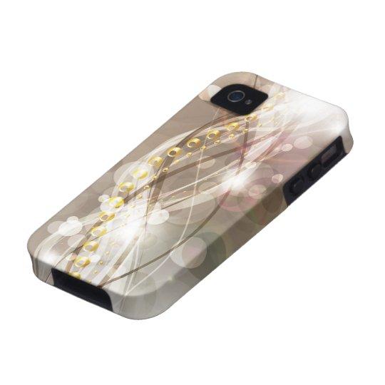 Starlight Art 2 Case-Mate Case