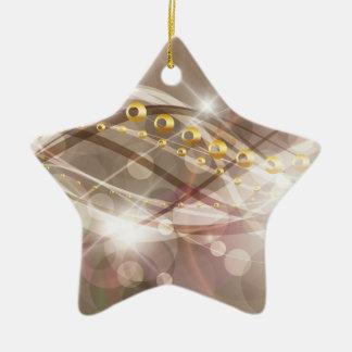 Starlight Art 2 Ornament