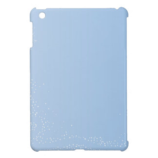 Starlight Christmas Tree iPad Mini Covers