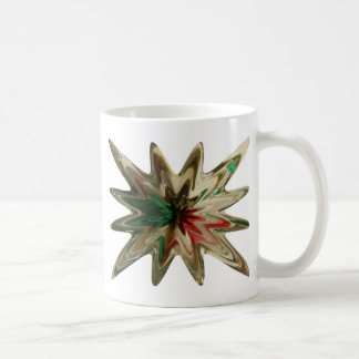 Starlight Coffee Mug
