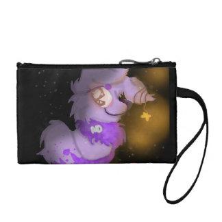 Starlight Coin purse