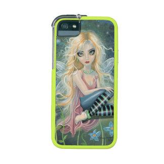 Starlight Fairy Fantasy Art iPhone 5 Case