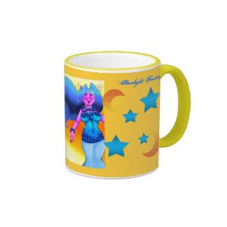 """""""StarLight Fantasy"""" Mug"""