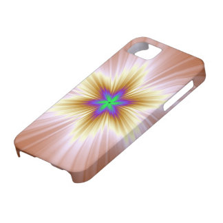 Starlight iPhone 5 Case