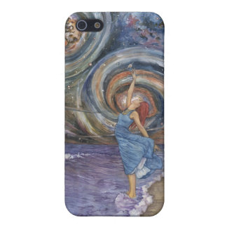 Starlight Iphone Case iPhone 5 Cover