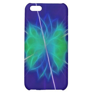 Starlight iPhone 5C Cover