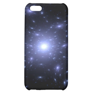 Starlight Cover For iPhone 5C