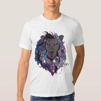 Starlight Leo Apparel T-Shirt